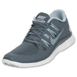 1c8bed7755ec5 Women s Nike Free 5.0+ Running Shoes