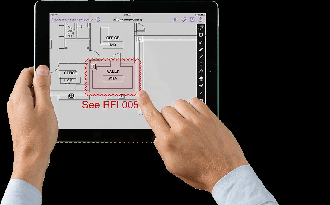 Plangrid app a blueprint management app plangrid is also a great plangrid app a blueprint management app plangrid is also a great resource for students malvernweather Image collections