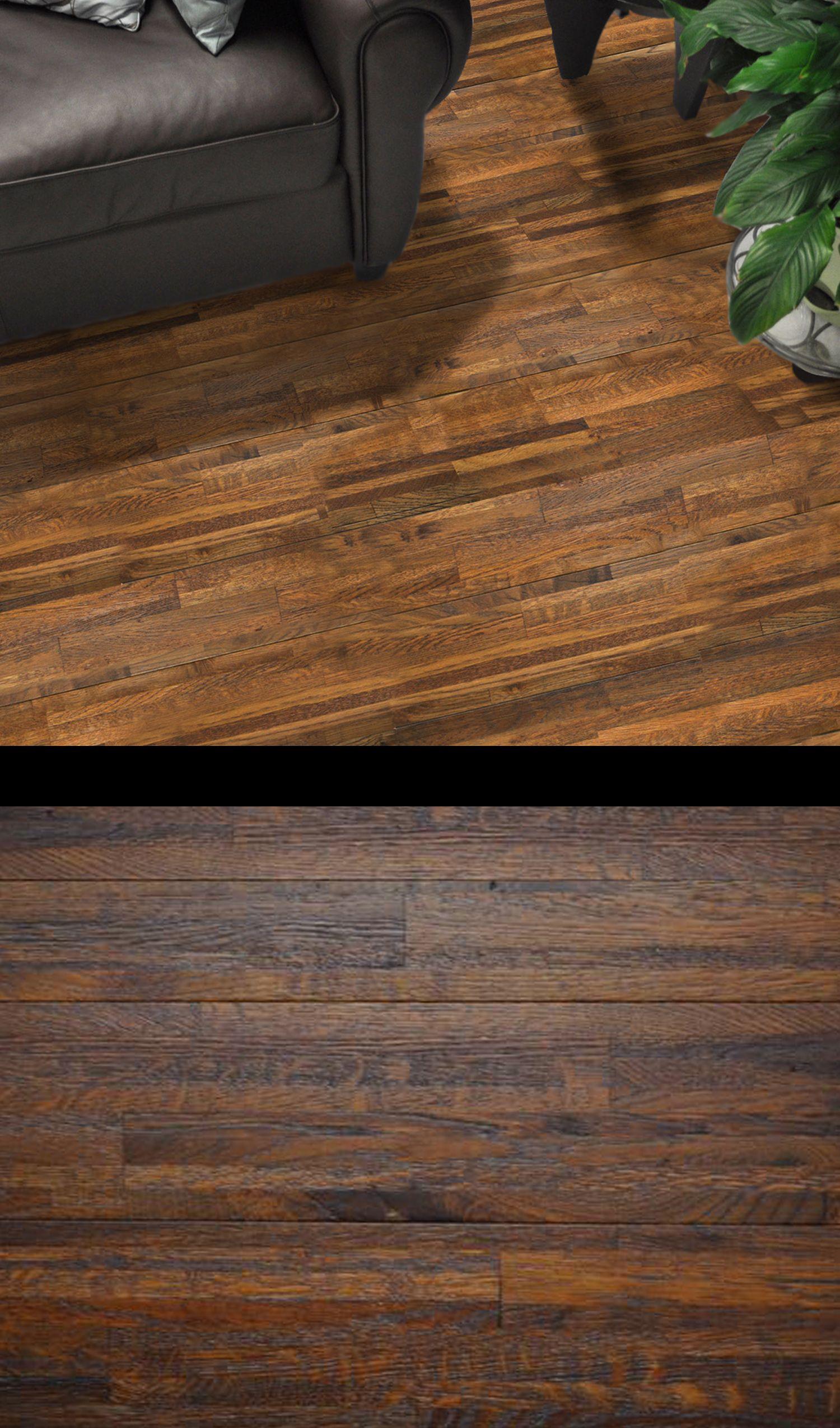 Improve The Look Of Any Room Superfast 174 Diamond Autumn