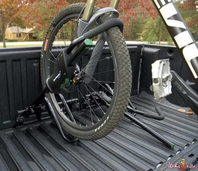 thule insta gater thule bike