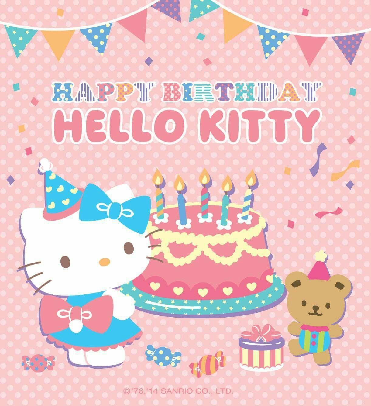 Pin By Apple Leung On Hello Kitty Pinterest Hello Kitty Sanrio
