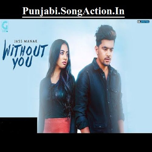 suit punjabi jass manak song download