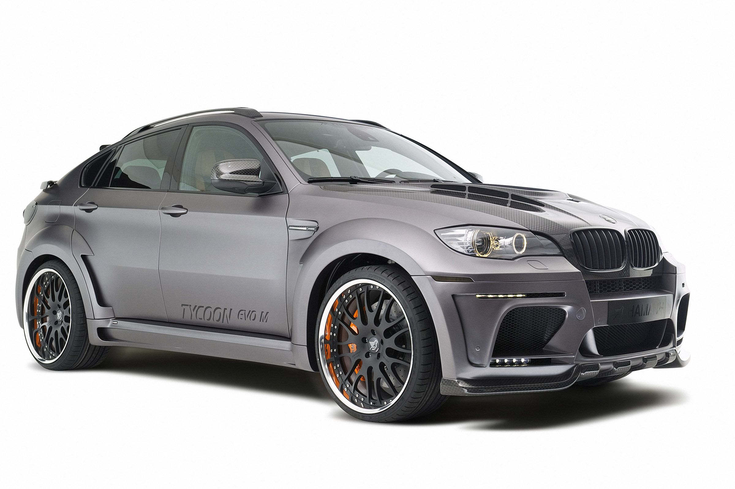 Bmw x6 photos pics images the hotest tuning of bmw x6 m future insha allah pinterest bmw x6 bmw and cars