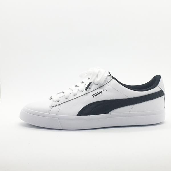 competitive price fafd2 607aa Bts Puma Court Star Shoes |Puma Courtstar Made by BTS ...