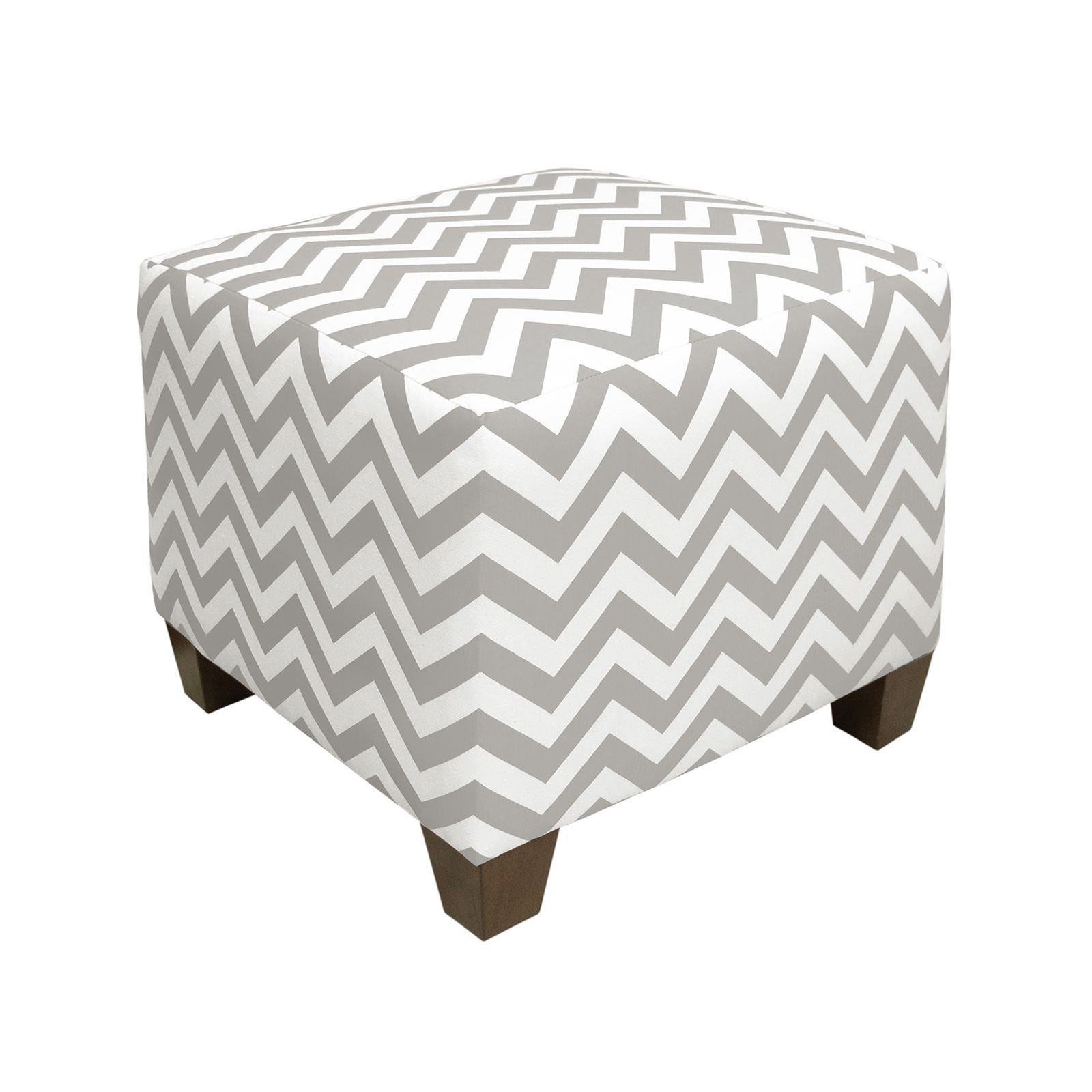 Pin By Kaylee Vasquez On Decor Ideas Square Ottoman