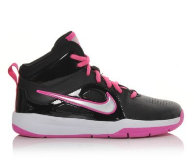 Nike Team Hustle D6 $55