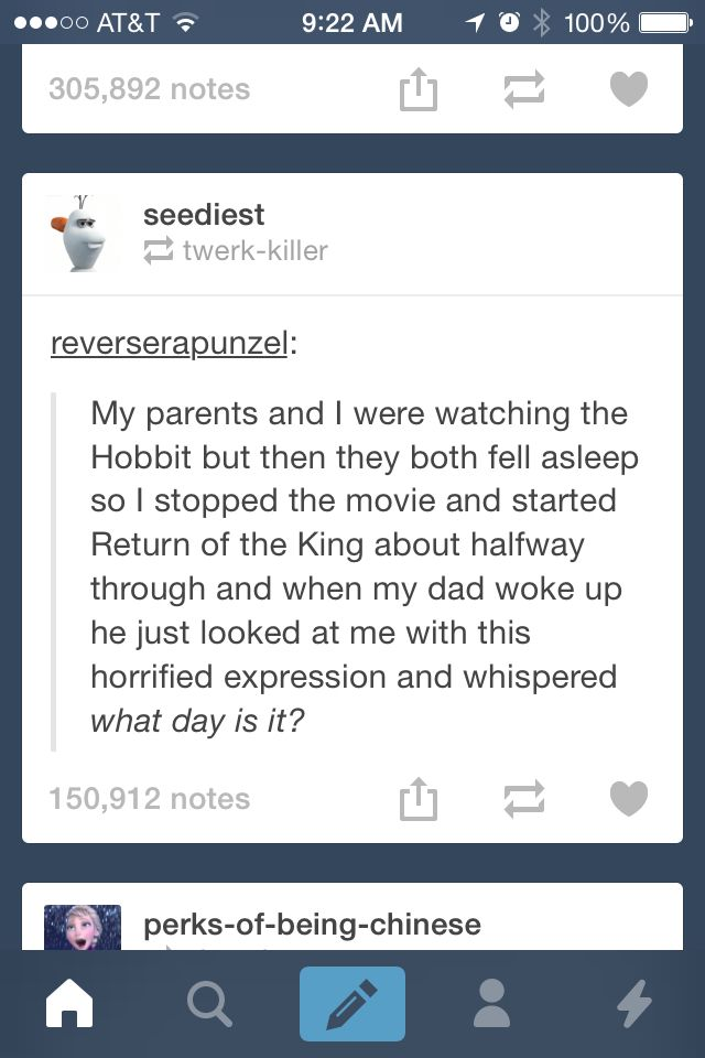 Hahaha Apparently The First Couple Times My Parents Tried Watching It They Fell Asleep And Eventually Gave Up The Fir Tumblr Funny Funny Posts Bones Funny
