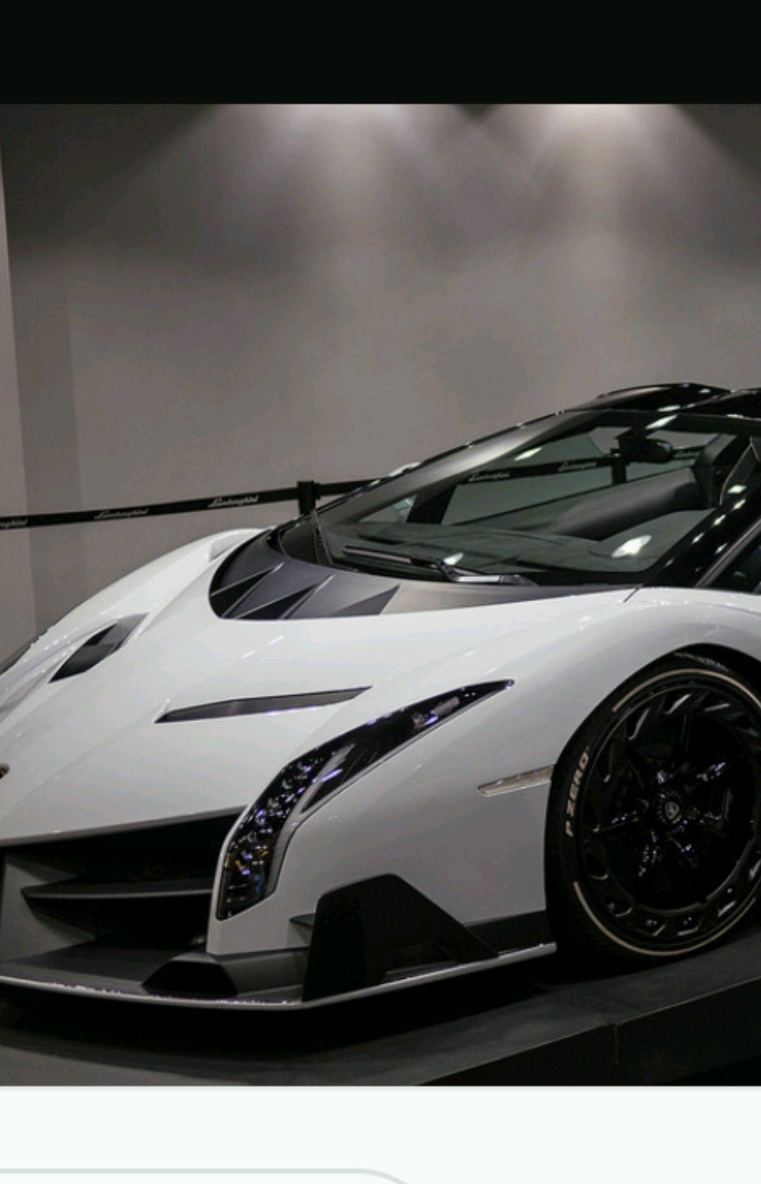 Lamborghini Veneno Roadster Prijs – Car Wallpaper 4k #lamborghiniveneno – zaza23…