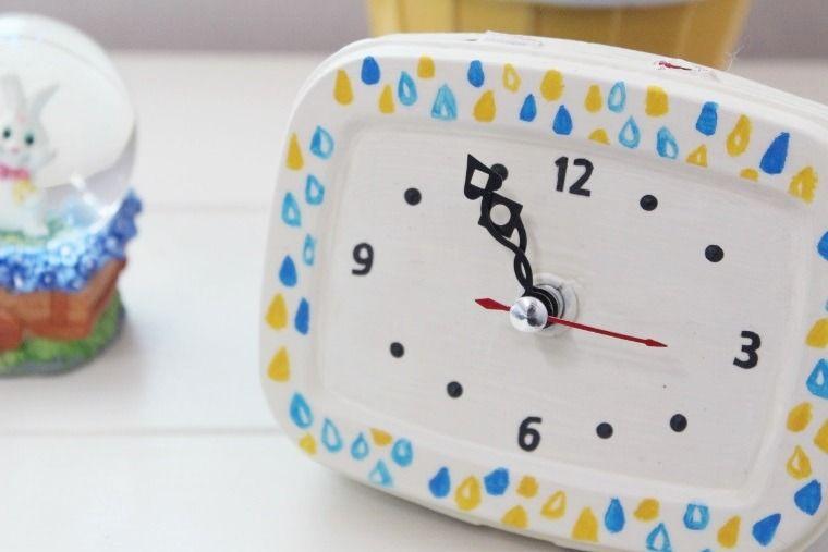 고추장통 시계  http://sync177t.tistory.com/65