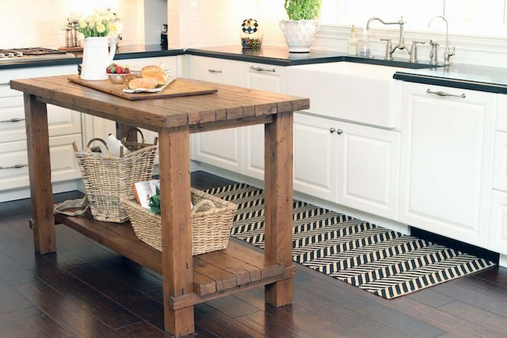 Kitchen rug buscar con google me gusta pinterest for O kitchen mira mesa