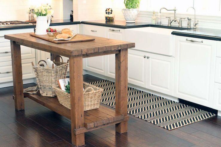 Kitchen rug buscar con google me gusta pinterest for O kitchen mira mesa