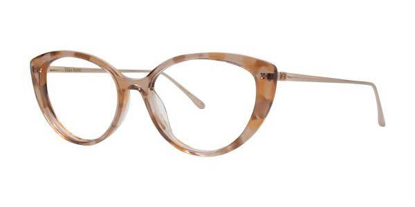 b82d5b36fdffd5 Lunettes de Vue Vera Wang V373 BROWN   lunettes   Pinterest   Vera ...
