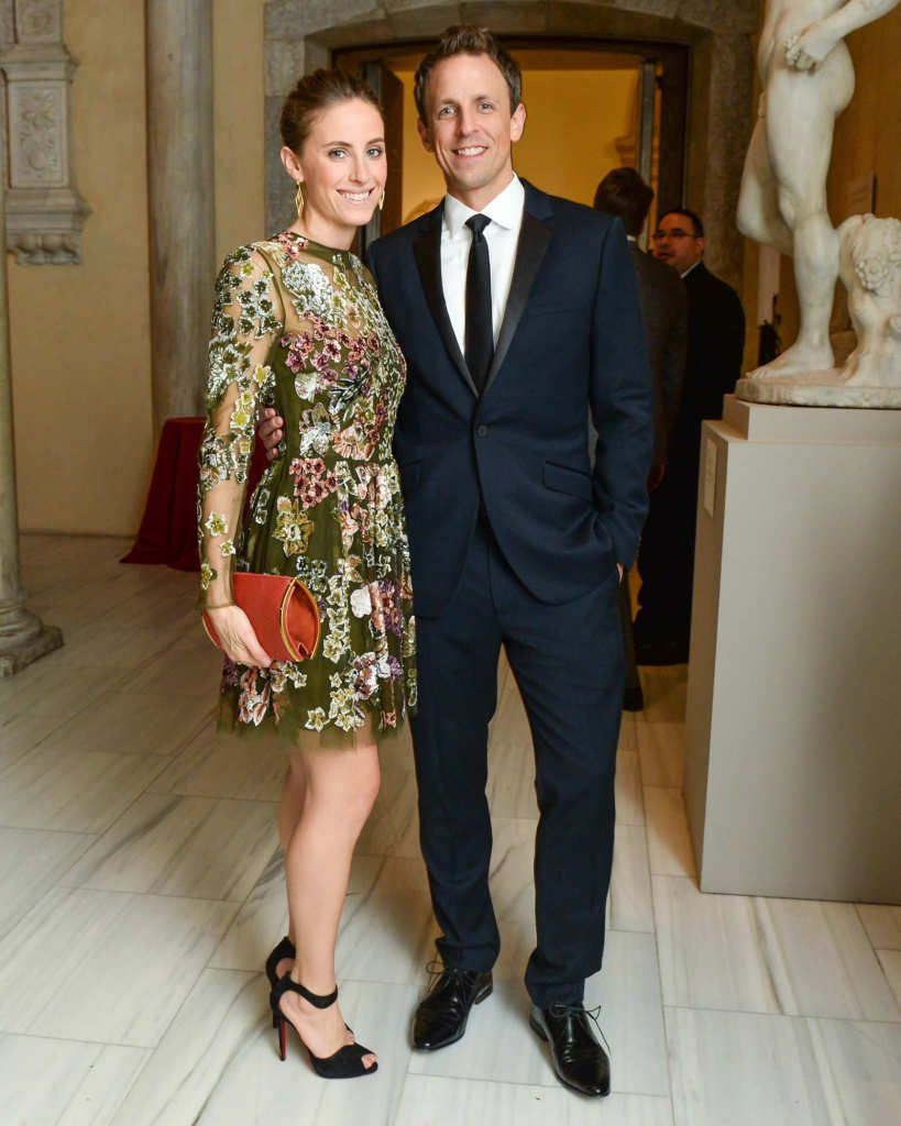 what to wear to a winter wedding, casual winter wedding guest attire ...