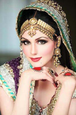 2da540bc1a03 Hd Bride Wallpaper : Arabic Bride Hd Wallpaper   HdBrideWallpaper in ...