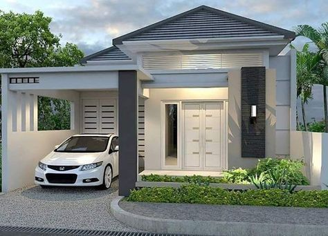 People also love these ideas bedrooms home design plan   house plans rh pinterest