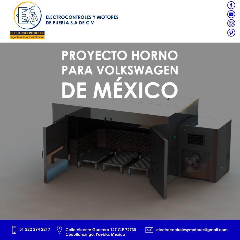 Proyecto Horno De Secado Con Imagenes Horno Seco Proyectos