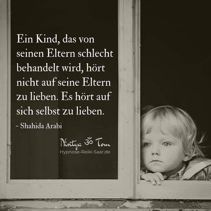 Pin von An Ni auf Sprüche und Zitate | Kinder zitate ...