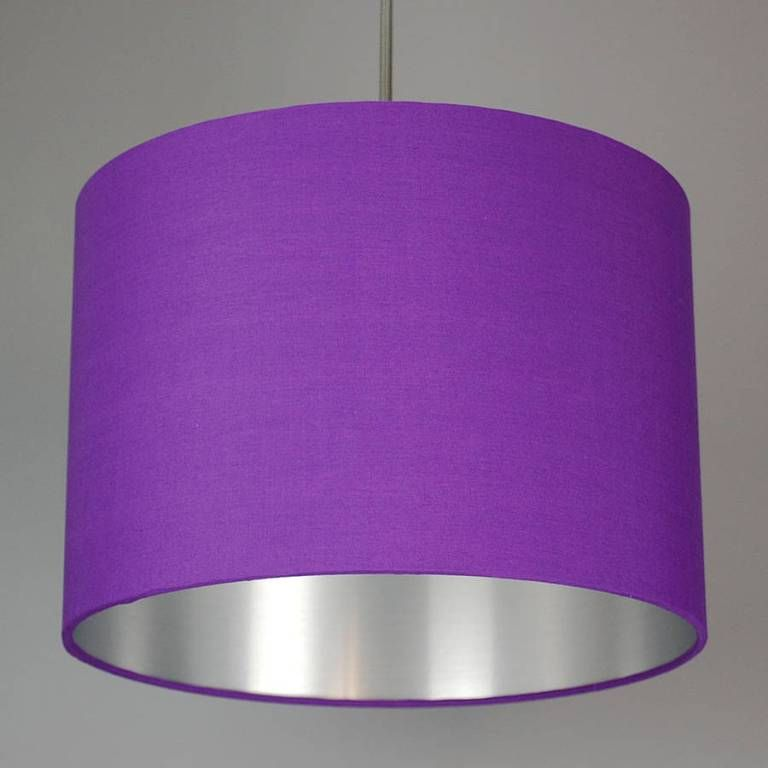 Purple Lamp Shade Ikea Purple Lamp Shade Purple Lamp Lamp Shade