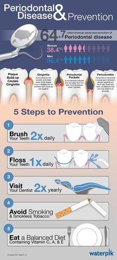 #dentalcare