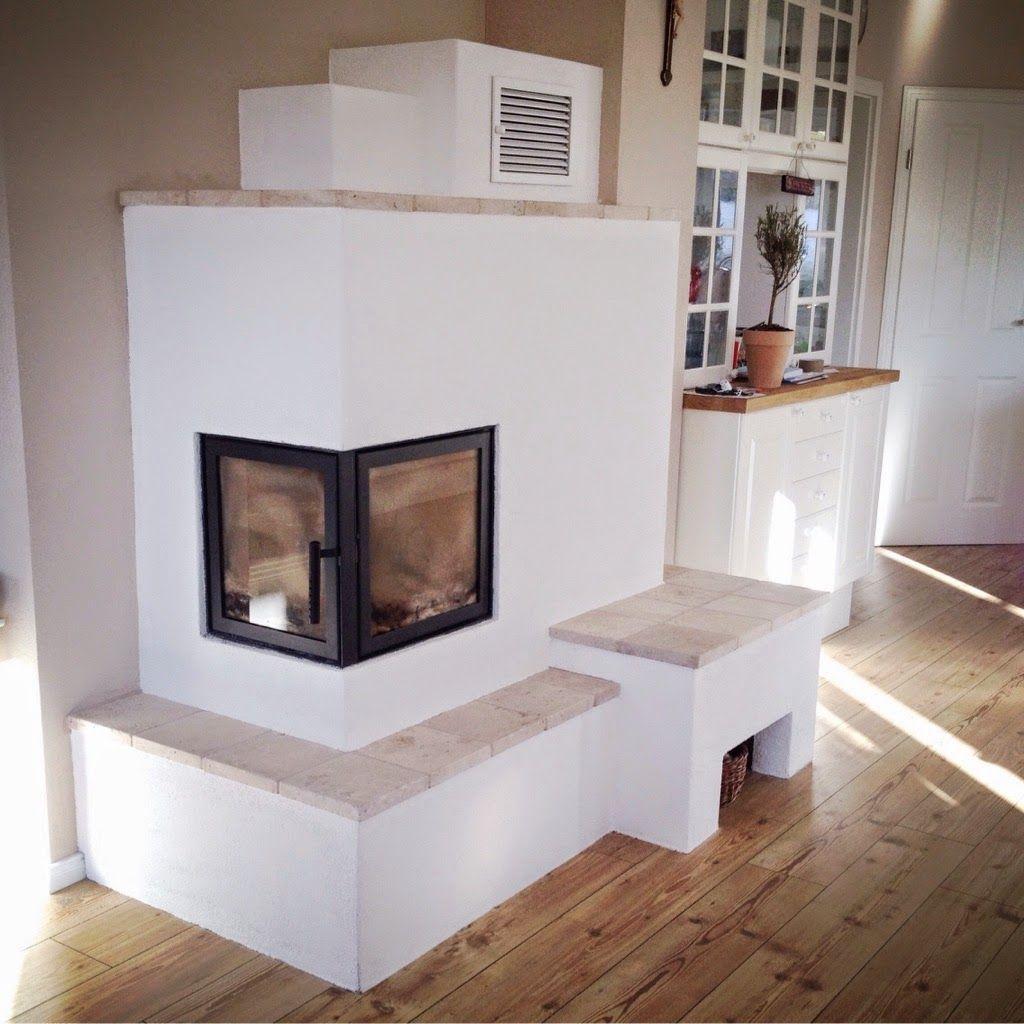 fashion kitchen mein heim pinterest hausbau wohnzimmer und zuhause. Black Bedroom Furniture Sets. Home Design Ideas