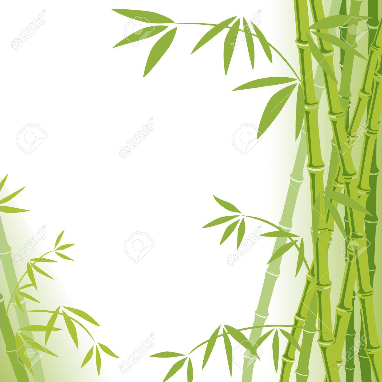 Japanese bamboo illustrations google search 2 japanese for Chinese style wallpaper uk