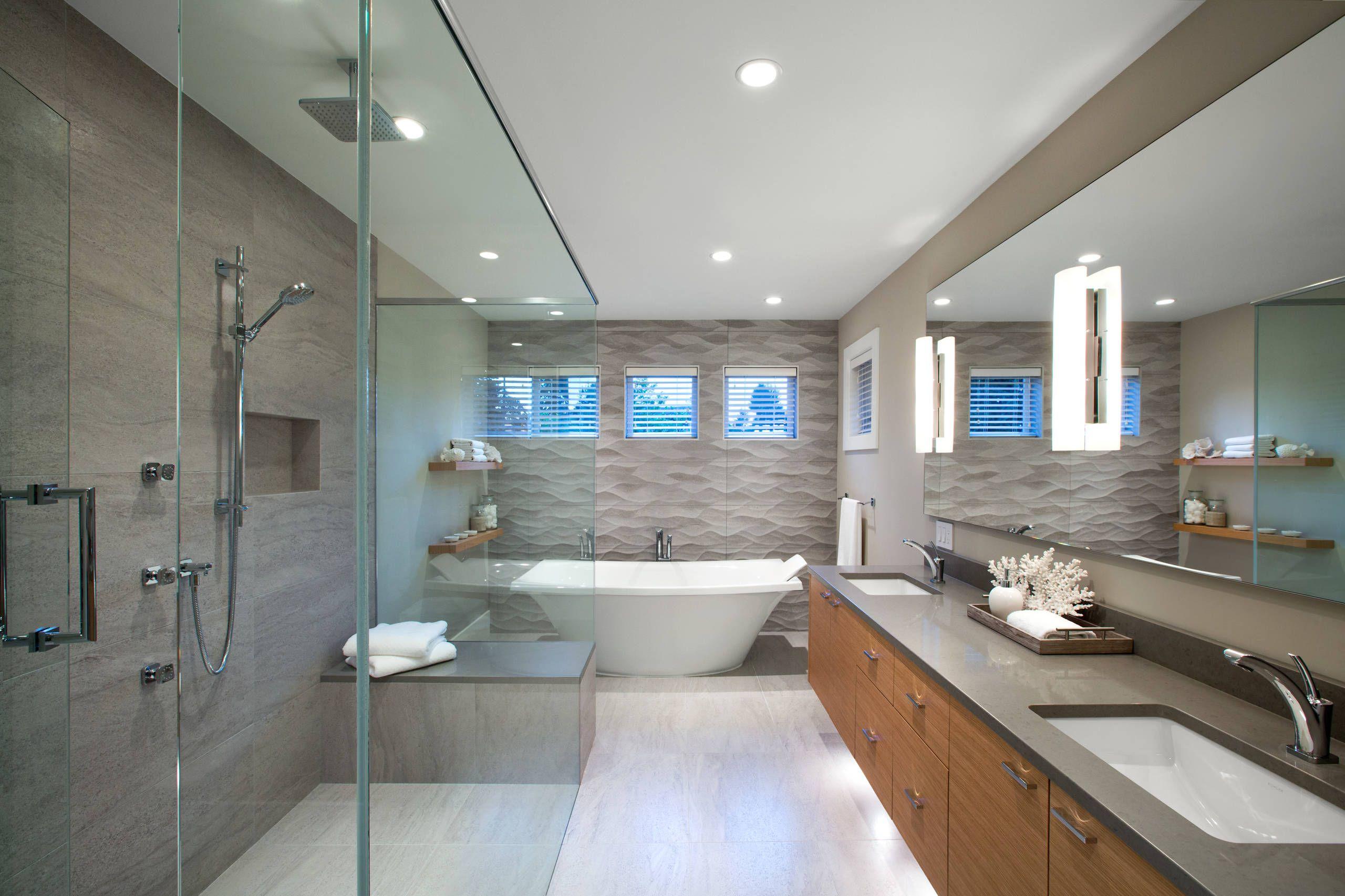 36 Chic Design Ideas For An Elegant Master Bathroom Home Awakening Quartz Bathroom Countertops Bathroom Countertops Bathroom Design