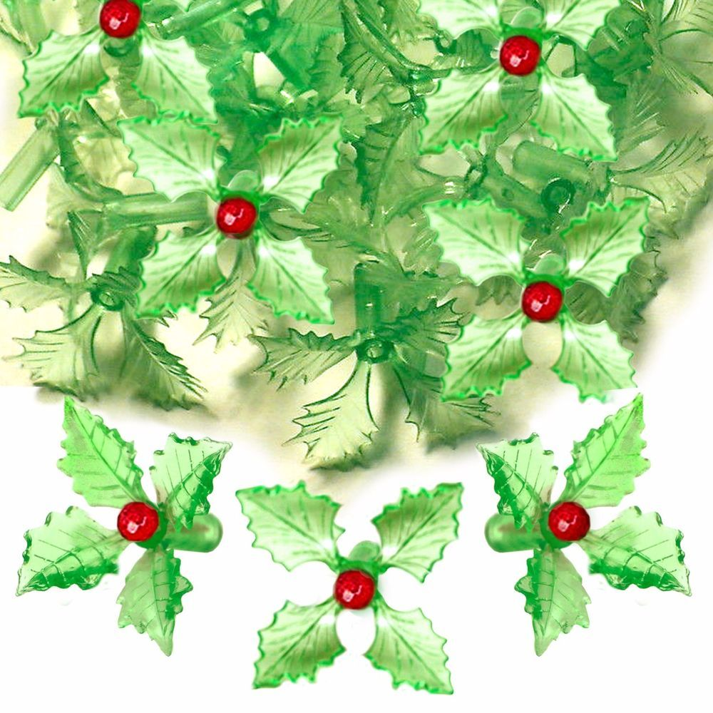 vintage ceramic christmas tree 25 green holly poinsettia bulb lights rare collectibles holiday seasonal christmas modern 1946 90 ebay
