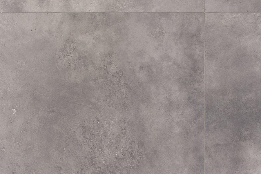 Grey Laminate Vinyl Flooring Kitchen, Cement Gray Laminate Flooring