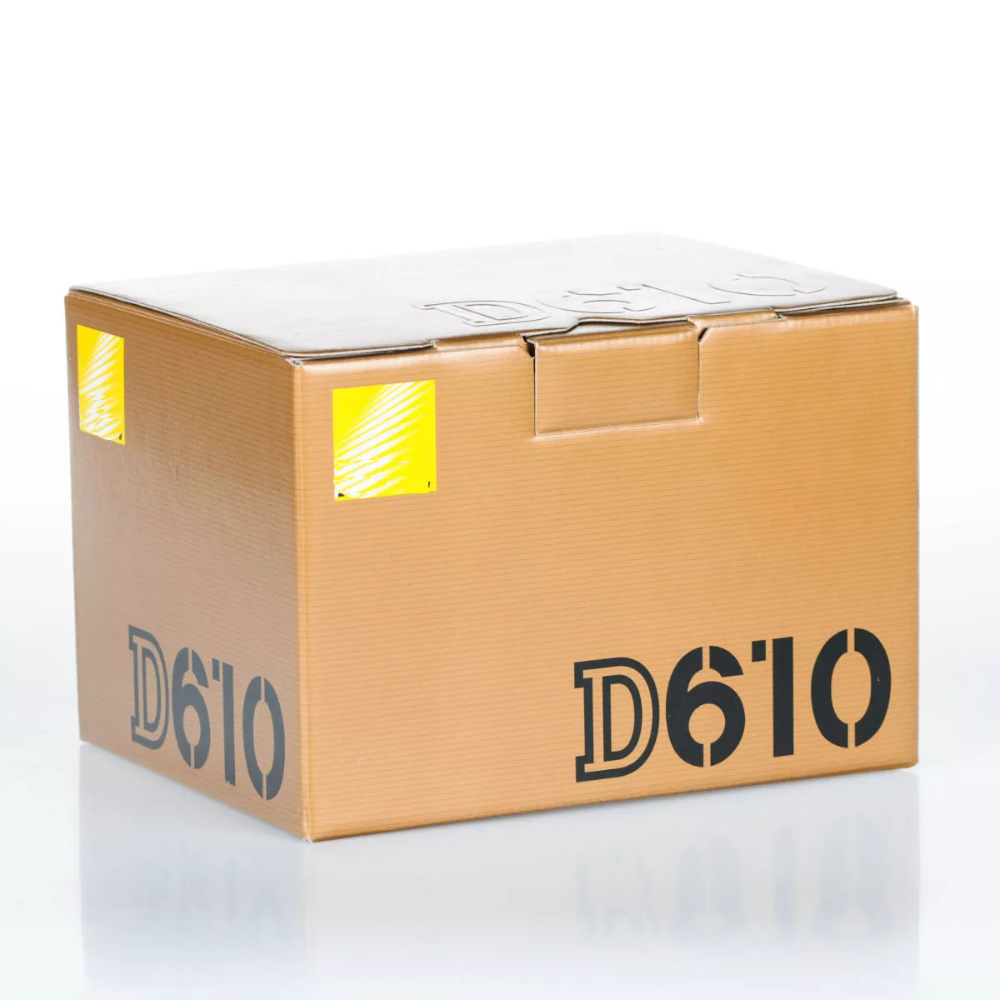 Experienced Supplier Of Paper Camera Box Cardboard Paper Box Camera Box Paper Camera Cardboard Paper Cardboard