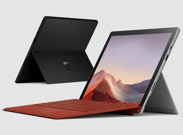 Microsoft Surface Wallpapers Mindsparkle Mag In 2020 Microsoft Surface Pro New Surface Pro Microsoft Surface Laptop