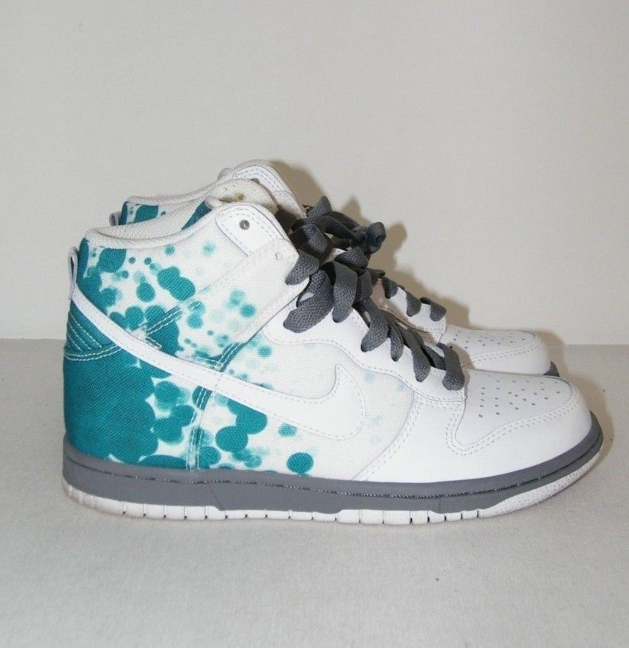 US $29.99 Pre-owned in Clothing, Shoes & Accessories, Women's Shoes, Athletic