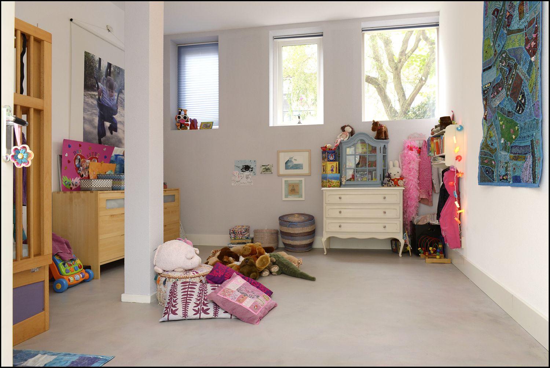 Eurocol BetonDesign | Home | Childrenu0027s Room | Concrete Design | Concrete  Interior | Inspiration |