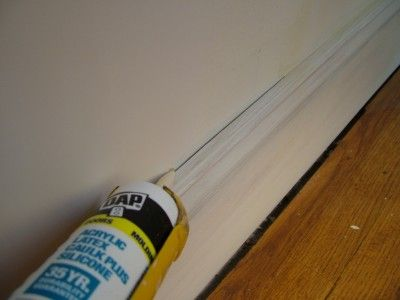 1000+ Images About Moulding And Trim Tips On Pinterest | Window