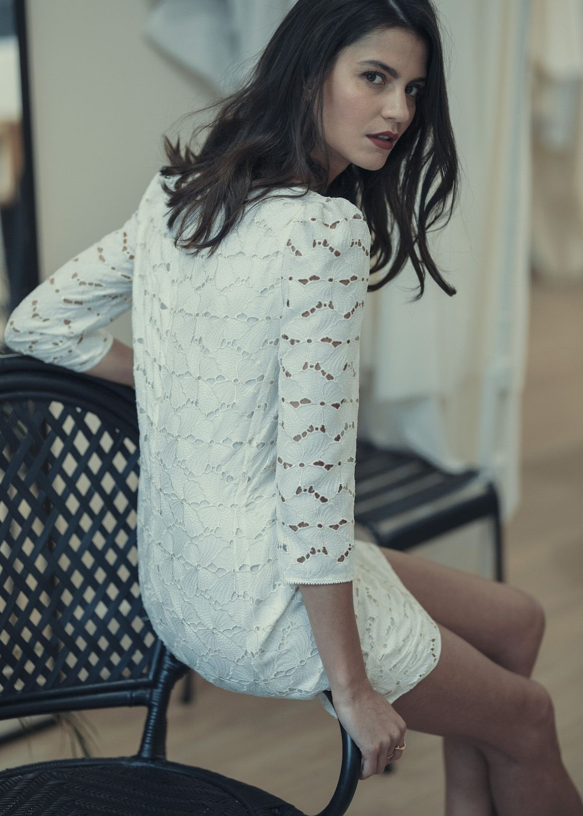 The luxurious u short civil wedding dresses youuve been waiting for