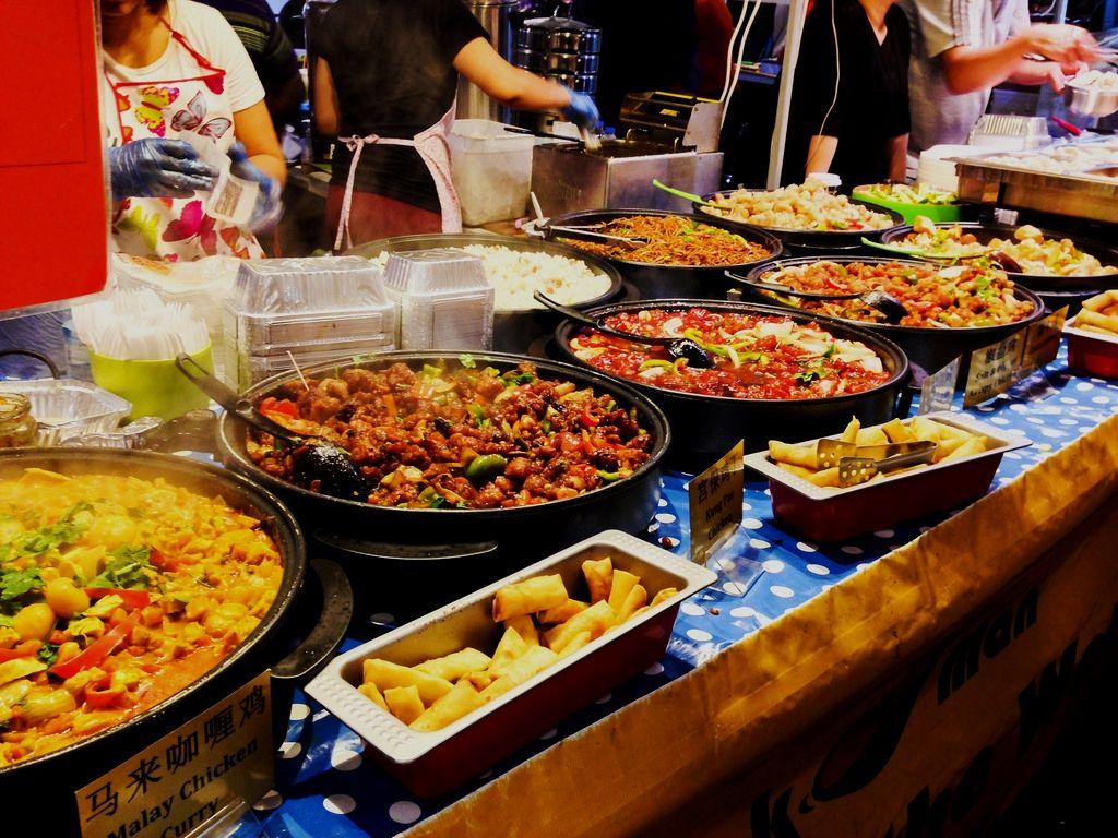 Pin On Hong Kong Foodd