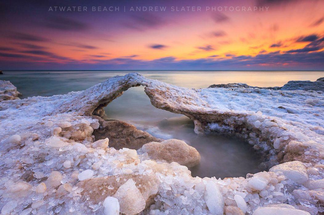 Atwater beach milwaukee wi andrew slater milwaukee wi