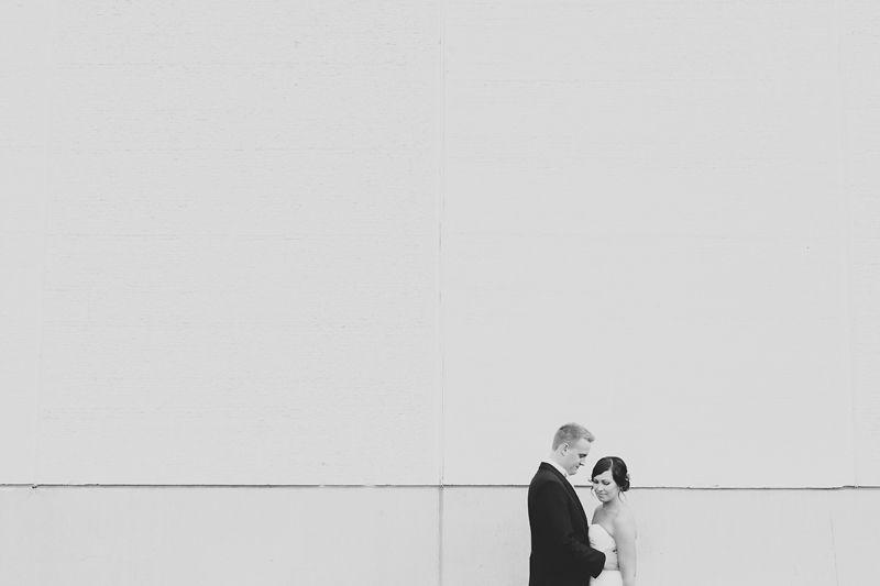 Ninni & Jouko. © Tuomas Mikkonen   Wedding Photographer   Finland l Worldwide