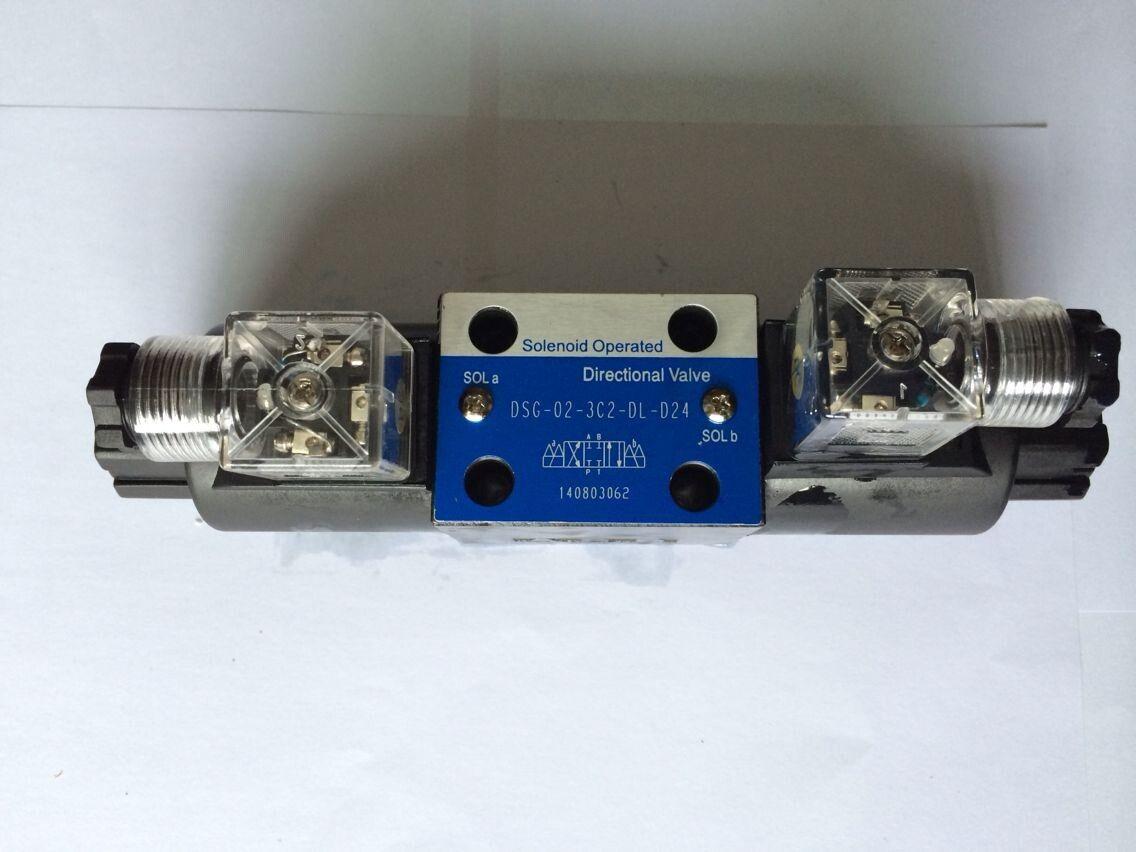 Well Hydraulic Flow Control Valve On 3 Way Pneumatic Valve Schematic