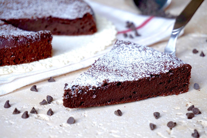 72e901d9af7480abd1ee7f93e3dc8e11 - Ricette Torte Al Cioccolato