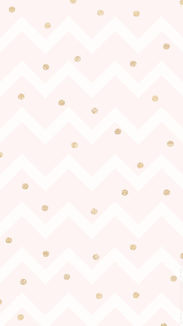 Fef0eb851c945bc7010755aa8125b6d0 Chevron Phone Wallpapers Backgrounds 640x1136
