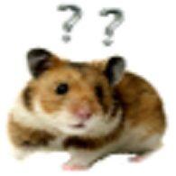 Forum su Criceti Cavie Conigli e altri animali forum criceti russi, forum criceti dorati, forum criceti roborosky,gabbia criceti,gabbiette per criceti,i criceti,gabbie per criceti,gabbia per criceti,primo criceto,accudire criceto,criceto,criceti,veterinario. http://forum.accademiadeicriceti.it