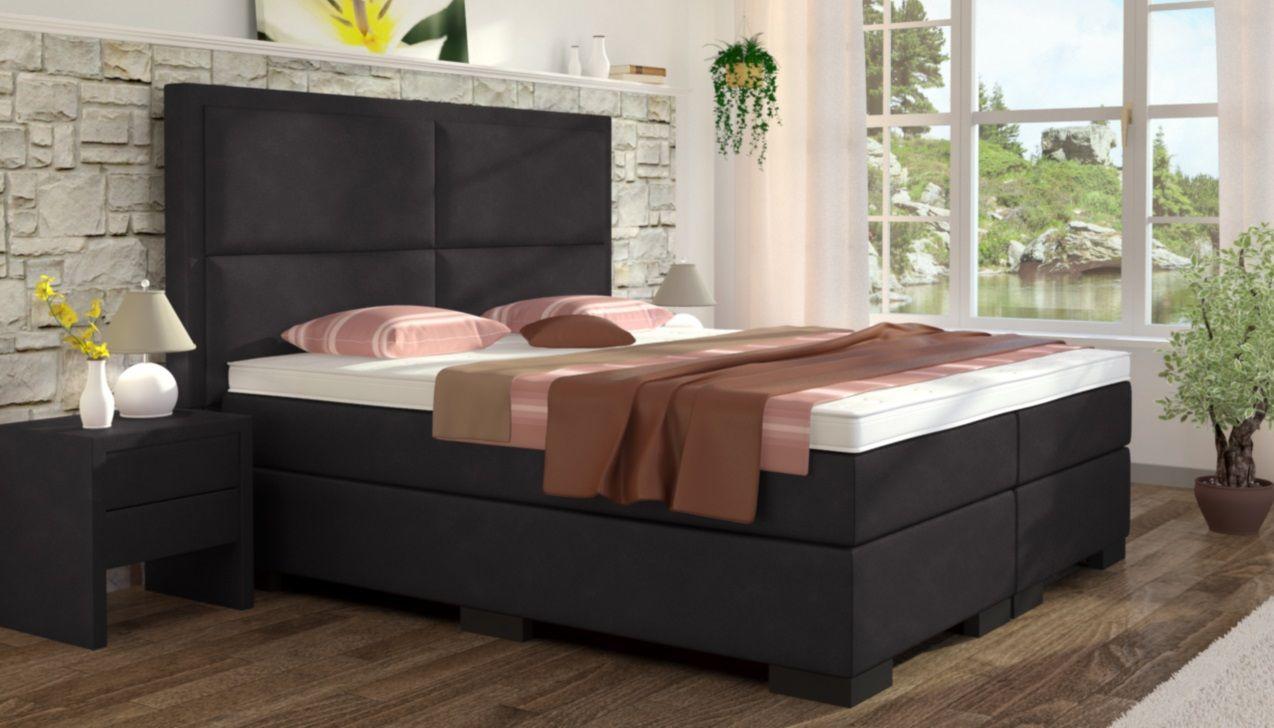 Schlafzimmer Otto ~ Eek a schlafzimmerset penai teilig weiß sandeiche dekor