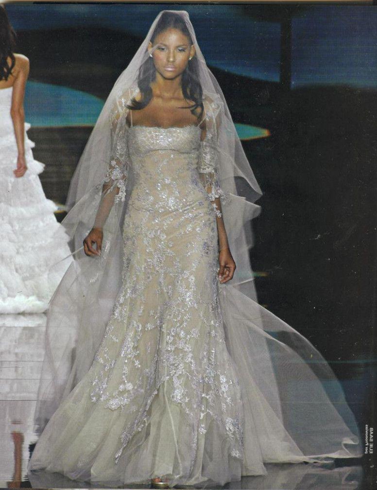 Wedding Gowns Unique Reception Dresses Weddings Wedding Wedding