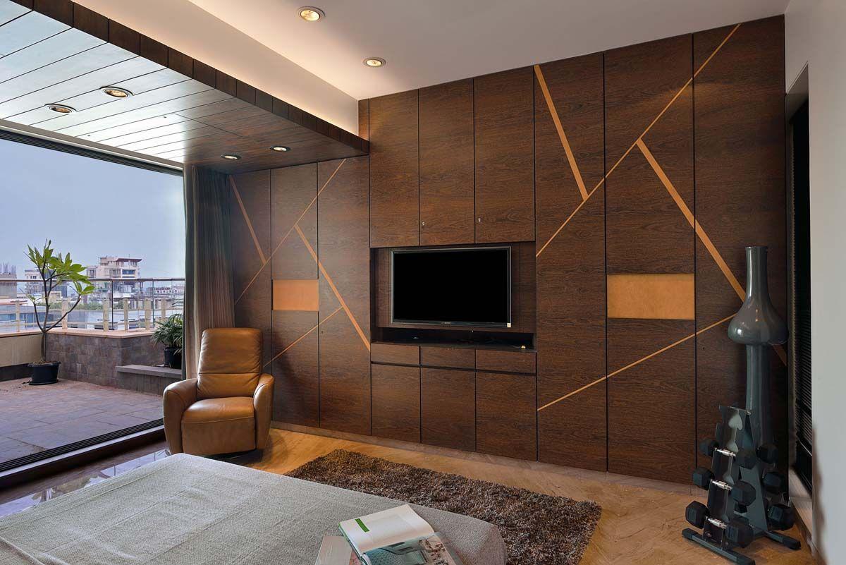 Pin De Gaviabel En Interior Design Pinterest Muebles