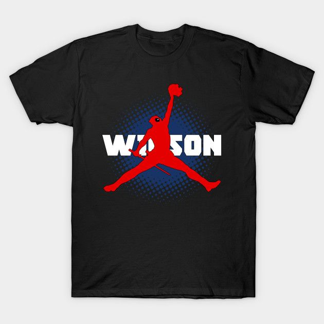 deadpool t-shirt adidas