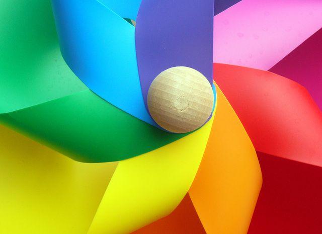 cores - Pesquisa do Google