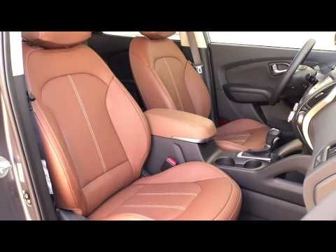 2014 hyundai tucson interior design httpnewsgardencentreshoppingco