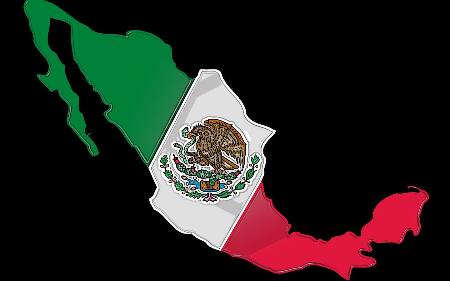 Mexico Flag FLAGS OF THE WORLD More Pins Like This At