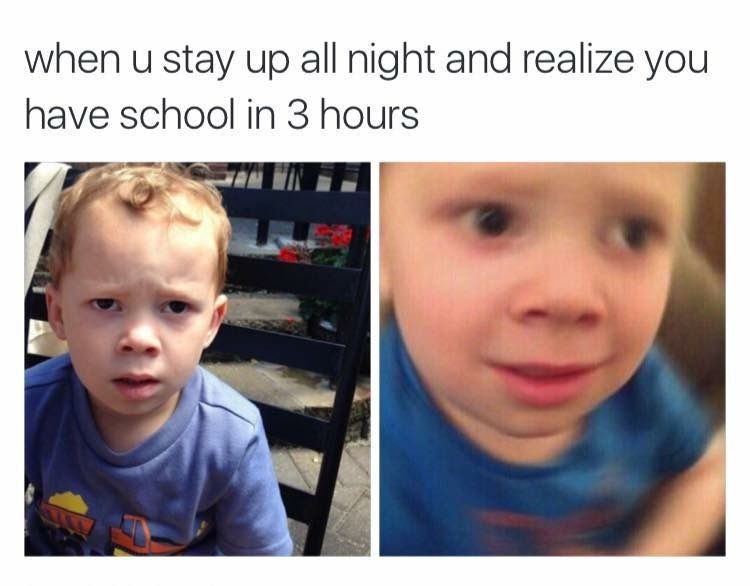40 Memes That Will Make You Laugh So Hard Laughing So Hard Humor Just For Laughs