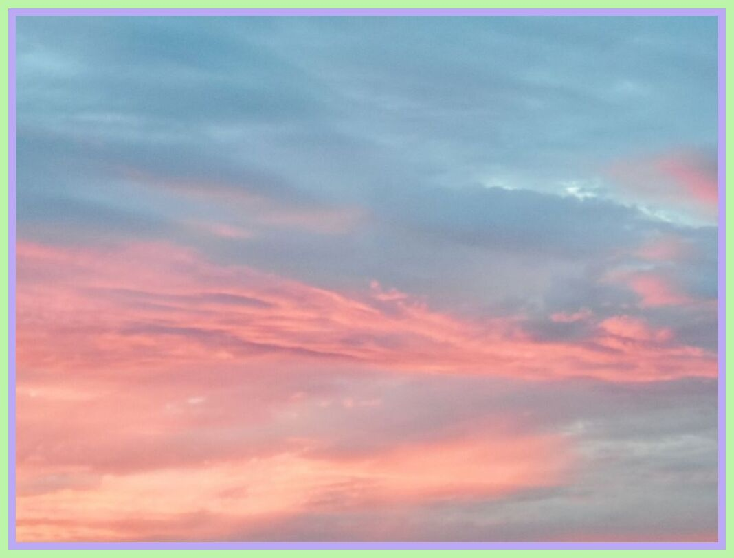 46 Reference Of Light Pink Sky Tumblr In 2020 Tumblr Backgrounds Light Purple Background Pink Sky
